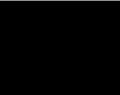 Attems Wines logo